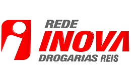 Drogaria Reis