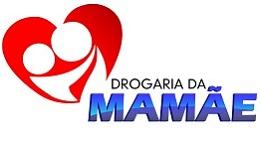 Drogaria da Mamãe