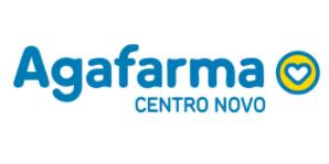 Agafarma Centro Novo