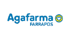 Agafarma Farrapos
