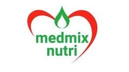 Medmix Nutri