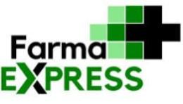 Farma Express