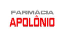 Farmácia Apolônio