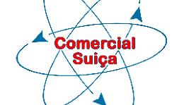 Comercial Suiça