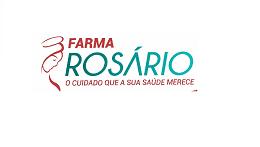 Farma Rosário
