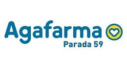 Agafarma Da 59