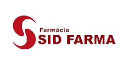 Sid Farma