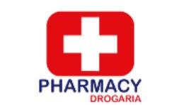 Pharmacy Drogaria