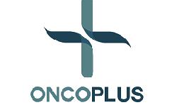 Oncoplus