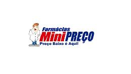 Farmácias Mini Preço