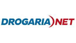 Drogaria Net