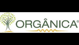 Grupo Orgânica