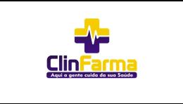 ClinFarma