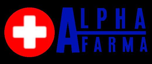 Alpha Farma