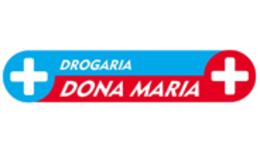 Drogaria Dona Maria
