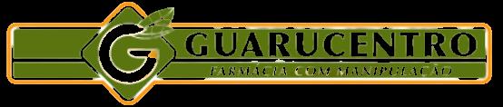 Guarucentro