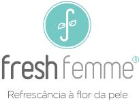 Freshfemme