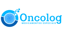 Oncolog Especiais