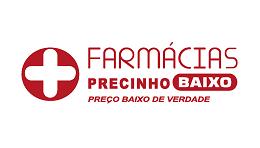 Farmácias Precinho Baixo