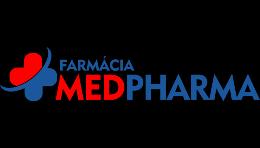 Farmácia Medpharma Valparaíso