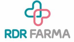 RDR Farma