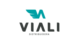 Viali Distribuidora