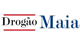 Drogão Maia
