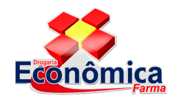 Drogaria Econômica Farma
