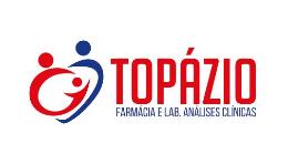 Farmácia Topázio