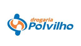 Drogaria Polvilho